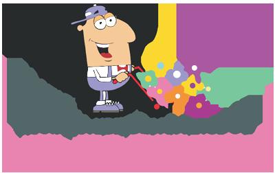 Находка цветы доставка